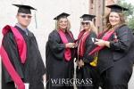 Graduation BHI 2016 (2 of 140)
