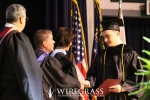 Graduation BHI 2016 (201 of 227)