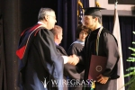 Graduation BHI 2016 (203 of 227)