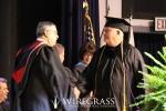 Graduation BHI 2016 (204 of 227)
