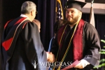 Graduation BHI 2016 (206 of 227)