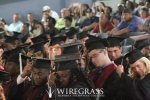 Graduation BHI 2016 (207 of 227)