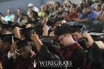 Graduation BHI 2016 (208 of 227)