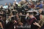 Graduation BHI 2016 (209 of 227)