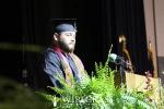 Graduation BHI 2016 (210 of 227)