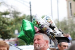 Graduation BHI 2016 (219 of 227)