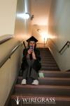 Graduation BHI 2016 (222 of 227)