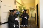 Graduation BHI 2016 (224 of 227)