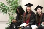 Graduation BHI 2016 (225 of 227)