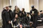 Graduation BHI 2016 (227 of 227)