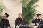 Graduation BHI 2016 (229 of 227)