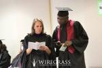 Graduation BHI 2016 (230 of 227)