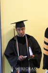 Graduation BHI 2016 (232 of 227)