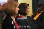 Graduation BHI 2016 (233 of 227)
