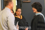 Graduation BHI 2016 (235 of 227)