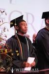 Graduation BHI 2016 (239 of 227)
