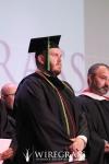 Graduation BHI 2016 (240 of 227)