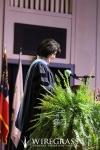 Graduation BHI 2016 (241 of 227)