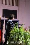 Graduation BHI 2016 (242 of 227)