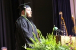 Graduation BHI 2016 (246 of 227)