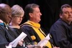 Graduation BHI 2016 (248 of 227)