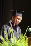 Graduation BHI 2016 (249 of 227)