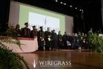 Graduation BHI 2016 (25 of 140)