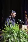 Graduation BHI 2016 (250 of 227)