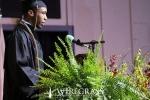 Graduation BHI 2016 (251 of 227)