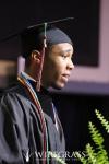 Graduation BHI 2016 (252 of 227)