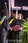 Graduation BHI 2016 (256 of 227)