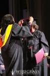 Graduation BHI 2016 (257 of 227)