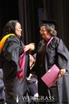 Graduation BHI 2016 (258 of 227)