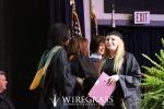 Graduation BHI 2016 (261 of 227)