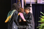 Graduation BHI 2016 (263 of 227)