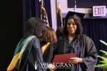 Graduation BHI 2016 (264 of 227)