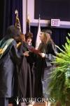 Graduation BHI 2016 (265 of 227)