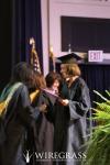 Graduation BHI 2016 (267 of 227)
