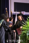 Graduation BHI 2016 (269 of 227)