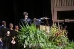 Graduation BHI 2016 (27 of 140)