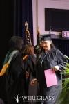 Graduation BHI 2016 (270 of 227)