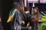 Graduation BHI 2016 (271 of 227)