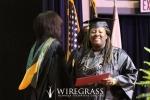 Graduation BHI 2016 (272 of 227)