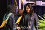 Graduation BHI 2016 (273 of 227)