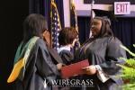 Graduation BHI 2016 (274 of 227)