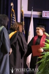 Graduation BHI 2016 (276 of 227)