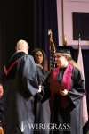 Graduation BHI 2016 (278 of 227)