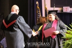 Graduation BHI 2016 (279 of 227)