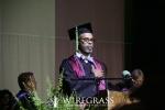 Graduation BHI 2016 (28 of 140)