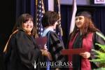 Graduation BHI 2016 (281 of 227)